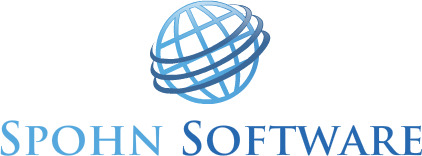Spohn Software